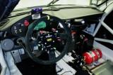 Porsche imbunatateste 911 pentru 2009!4677