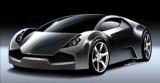 O noua super masina electrica!4635