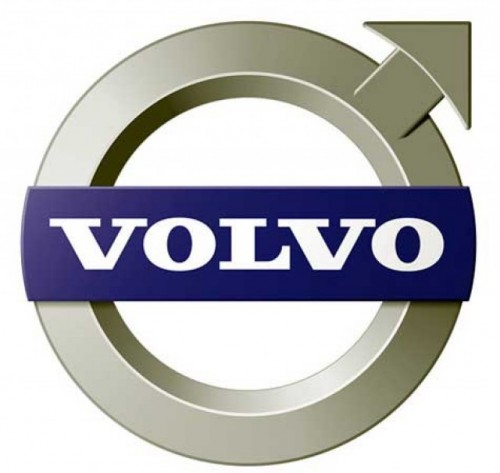 Ford s-a hotarat sa vanda Volvo?4631