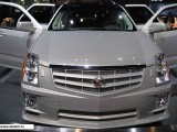 Cadillac SRX, tichia de margaritar4630