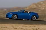 Asa va arata 370Z Roadster ?4581