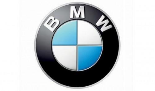 BMW trimite in somaj tehnic 28.000 de angajati din Germania4577