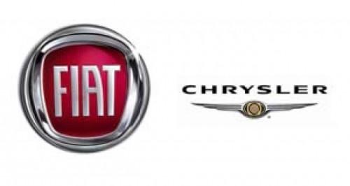 Negocieri intre Chrysler si Fiat!4554