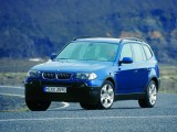 BMW isi intareste pozitia4541