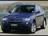 BMW isi intareste pozitia4542