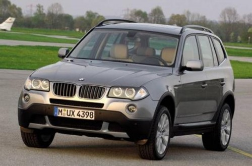 BMW isi intareste pozitia4544