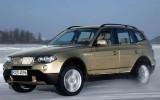 BMW isi intareste pozitia4543