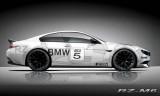Asa ar trebui sa arate Seria 6 de la BMW!4478