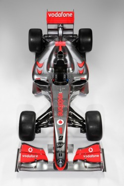 O noua zi, un nou debut in Formula 1!4465