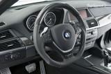 Hamann BMW X6 TYCOON4447