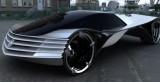 Fabulos si socant - Cadillac World Thorium4438