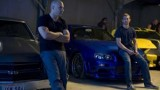 Un nou trailer al The Fast and The Furious 4!4415