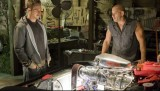 Un nou trailer al The Fast and The Furious 4!4417