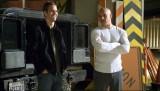 Un nou trailer al The Fast and The Furious 4!4418