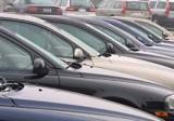 Numarul de autoturisme noi inmatriculate in Romania a scazut in 2008 cu 8,7%, la 285.000 unitati4414