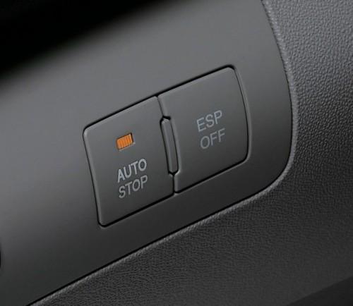 Noul Kia cee'd ISG (Idle Stop & Go) realizeaza economii de carburant de pana la 15%4410