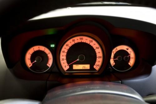 Noul Kia cee'd ISG (Idle Stop & Go) realizeaza economii de carburant de pana la 15%4412