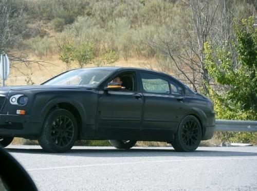 Rolls Royce inregistreaza vanzari record!4402