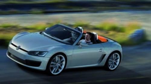 Noi detalii despre Volkswagen BlueSport!4401