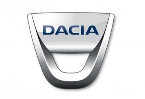 Dacia ia in calcul o noua oprire a productiei, daca cererea se mentine la niveluri scazute4393