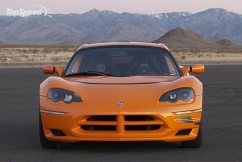 2009 Dodge Circuit EV4397