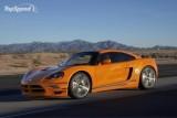 2009 Dodge Circuit EV4384