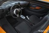 2009 Dodge Circuit EV4386