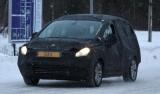 Primele imagini cu Peugeot 3008 SW4378
