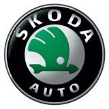 Vanzarile inregistrate de Skoda la nivel international au crescut cu 7,1 %4369