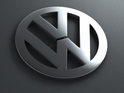 Grupul Volkswagen stabileste un nou record istoric prin livrarea a 6.23 milioane de vehicule in 20084368