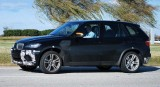 BMW X5 M vazut din nou!4365