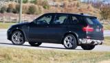 BMW X5 M vazut din nou!4366