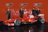 Ferrari isi lanseaza masina pentru noul sezon!4358