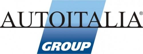 Autoitalia Group continua sa asigure service si garantie pentru autoturismele SsangYong in Romania4332