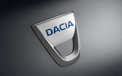 Vanzarile Dacia au crescut cu 11,7% anul trecut4330
