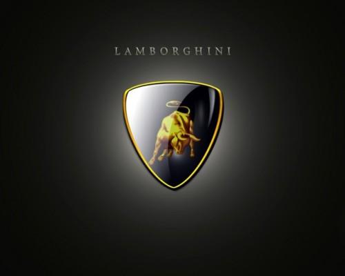 Automobili Lamborghini prevede in 2008 un nou an record la capitolul rezultate4326