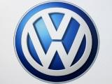 Cel mai mare producator auto din Europa sfideaza criza: Crestere de 0,6% in 20084324