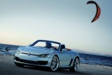Conceptul BlueSport prezentat de Volkswagen!4309