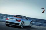 Conceptul BlueSport prezentat de Volkswagen!4310