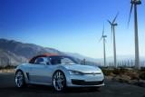 Conceptul BlueSport prezentat de Volkswagen!4311
