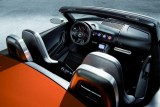 Conceptul BlueSport prezentat de Volkswagen!4316