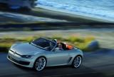 Conceptul BlueSport prezentat de Volkswagen!4304