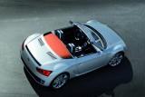 Conceptul BlueSport prezentat de Volkswagen!4305