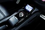 Conceptul BlueSport prezentat de Volkswagen!4315