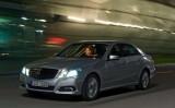 Traditia primeste o modernizare - Mercedes-Benz E-Class!4280