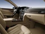 Traditia primeste o modernizare - Mercedes-Benz E-Class!4290