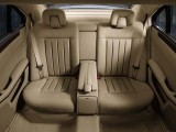 Traditia primeste o modernizare - Mercedes-Benz E-Class!4289