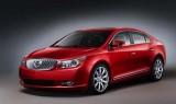 Frumoasa si bestia - Buick LaCrosse4267