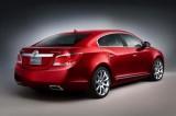 Frumoasa si bestia - Buick LaCrosse4268
