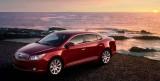 Frumoasa si bestia - Buick LaCrosse4271